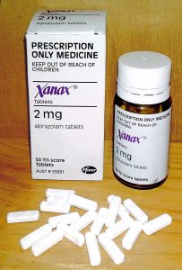 Buy Xanax Online With or Without Prescription (Dosage, Usage & Medication)