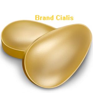 Brand Cialis