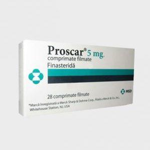 Proscar (Brand)